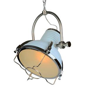Подвесной светильник LOFT Soffit L