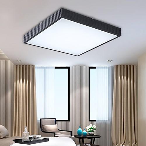 Потолочный светильник LOFT Polus