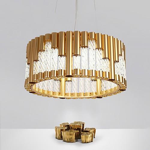Дизайнерский светильник Polus Luxury Chandelier