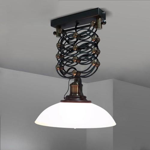Потолочный светильник LOFT Porto Ceiling