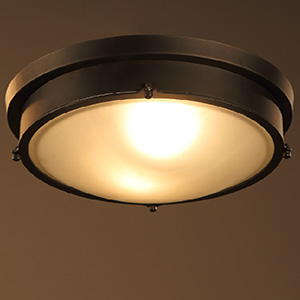 Подвесной светильник LOFT Playt