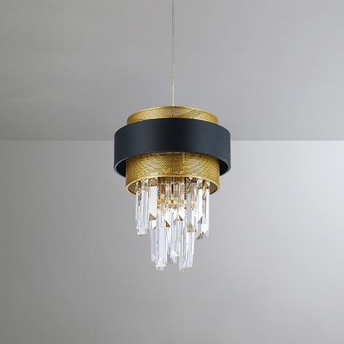 Дизайнерский светильник Pretty Glass