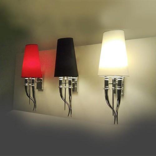Pro Luxury Light