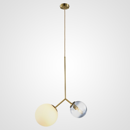 Дизайнерский светильник Promise Pendant