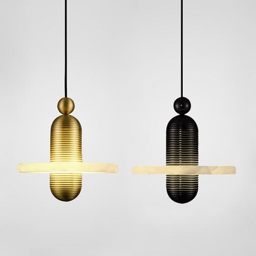Дизайнерский светильник Regret Marble
