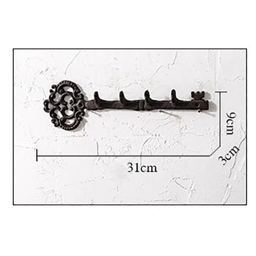 Ретро крючок «Инструмент»