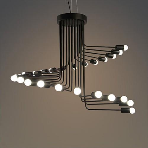 Дизайнерский светильник Rigo