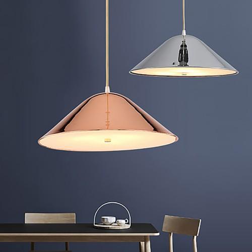 Дизайнерский светильник Rodo Copper