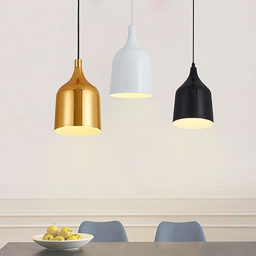 Дизайнерский светильник Rodo Multisize Pendant