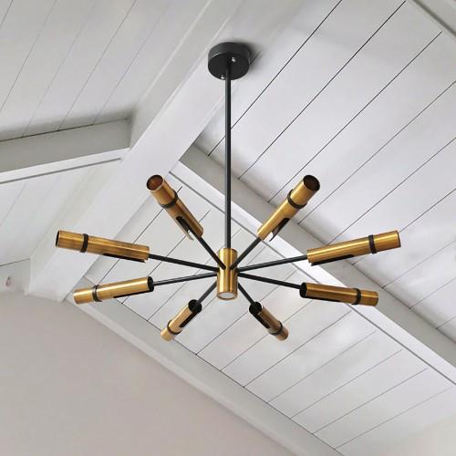 Дизайнерский светильник Rules Chandelier