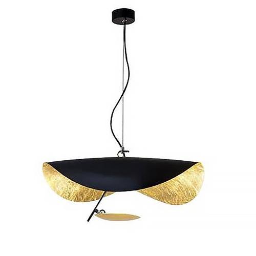 Дизайнерский светильник Same Den 4