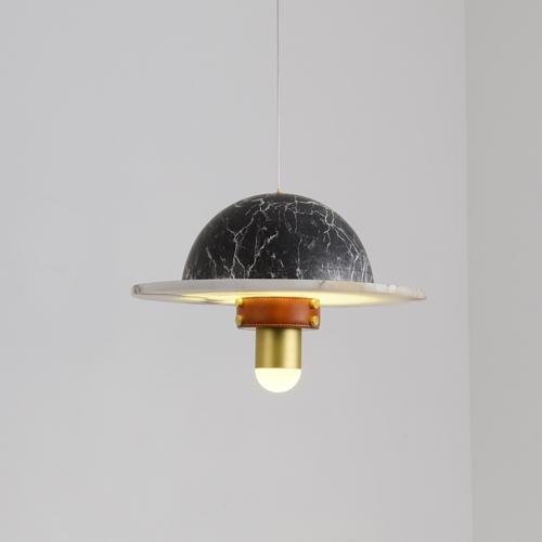 Дизайнерский светильник Same Marble