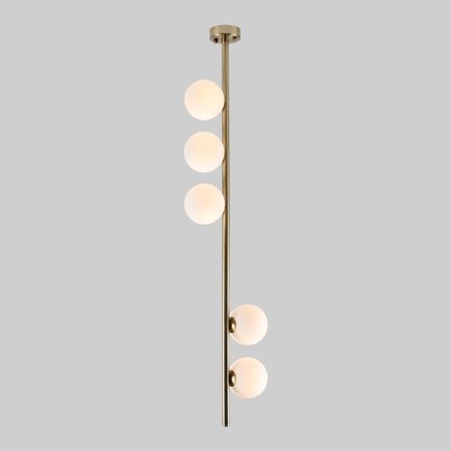 Дизайнерский светильник Same Modo