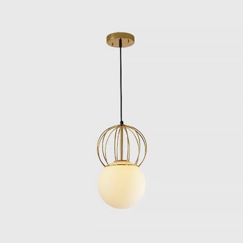 Дизайнерский светильник Same Multi