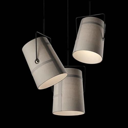 Дизайнерский светильник Scan Pendant