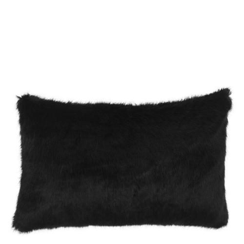 Scatter Cushion Alaska 113020