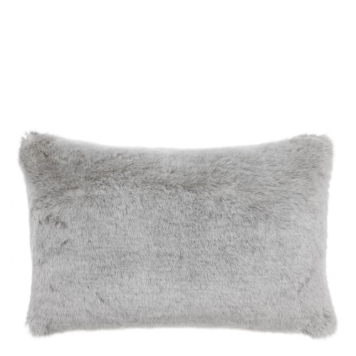 Scatter Cushion Alaska 113022