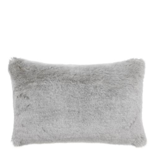 Scatter Cushion Alaska 113022