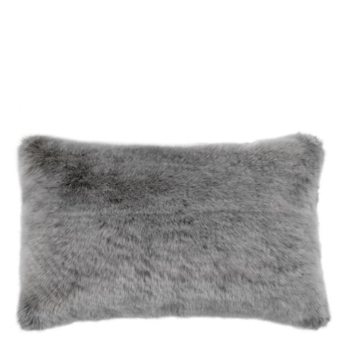 Scatter Cushion Alaska 113023