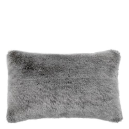 Scatter Cushion Alaska 113023