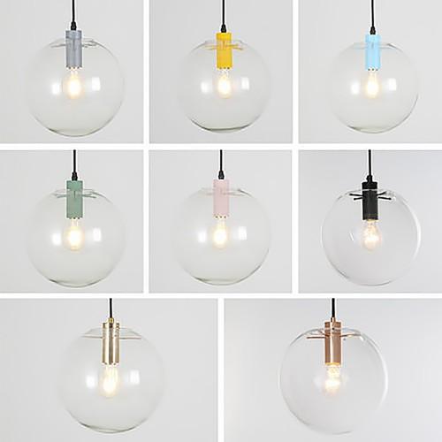 Дизайнерский светильник Selen new