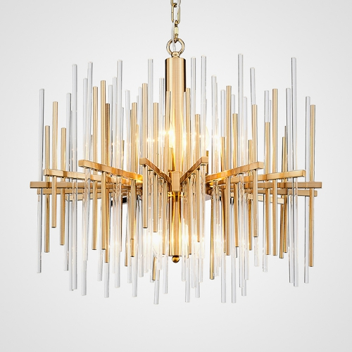 Дизайнерская люстра Seville Luxury