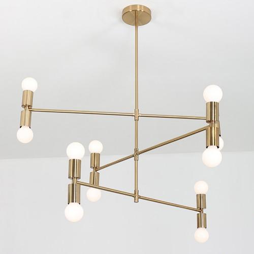 Дизайнерский светильник Atomium by Lambert Fils