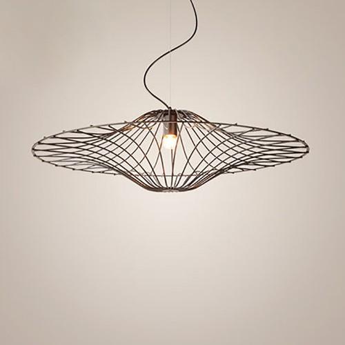 Дизайнерский светильник Sky Bird