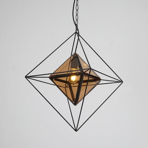 Дизайнерский светильник Sonli Esoteric