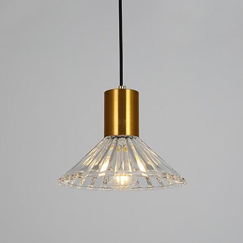 Дизайнерский светильник Sonli Glass Moon