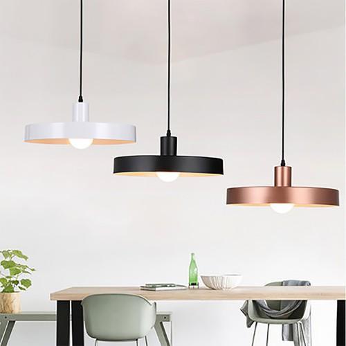 Дизайнерский светильник Sonli Multicolor Pendant