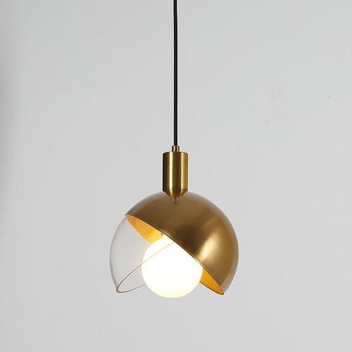 Дизайнерский светильник Sonli New Pendant