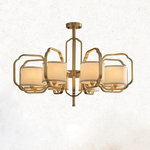Дизайнерский светильник Soul Modern Soft