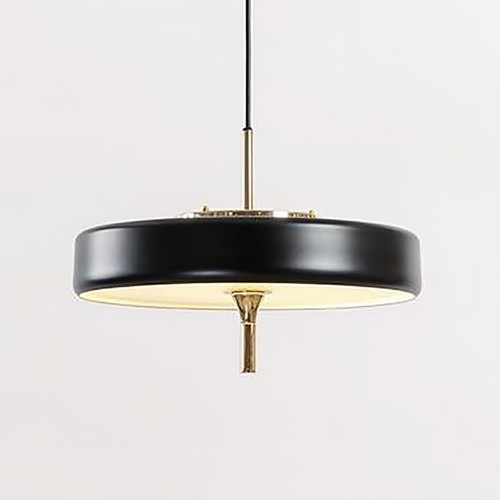 Светильник LOFT Space Aviator Pendant