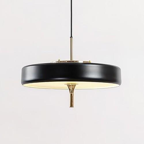 Дизайнерский светильник Space Aviator Pendant