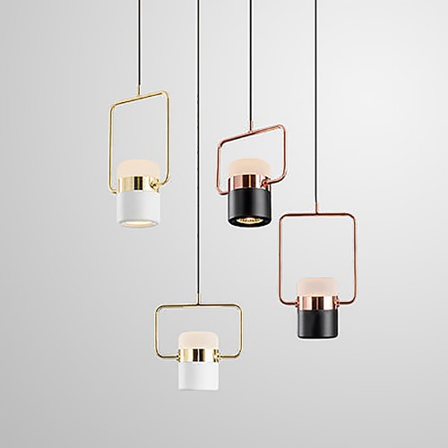 Светильник LOFT Space New Pendant