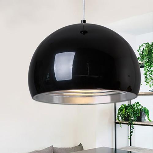 Подвесной светильник LOFT Sphere 2
