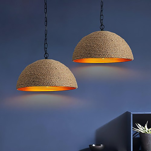 Подвесной светильник LOFT Sphere 3