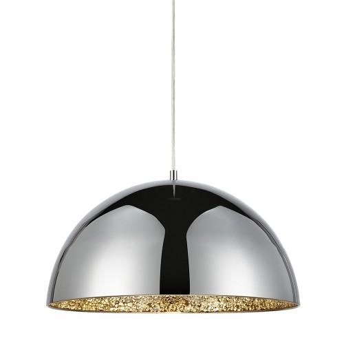 Светильник LOFT Sphere Chrome