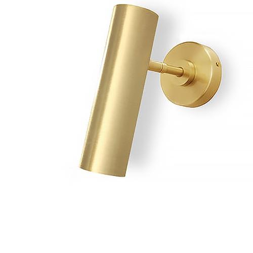Спот Brass 7