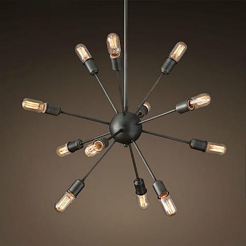 Sputnik Filament