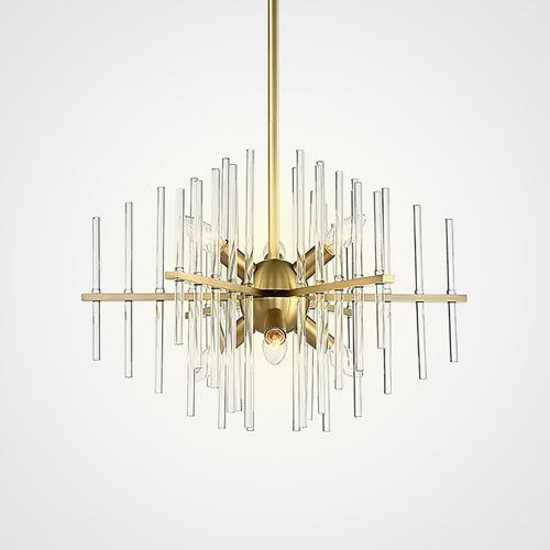 Дизайнерский светильник Stilio Cosmo