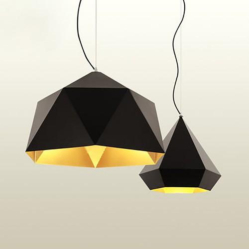 Дизайнерский светильник Stone 4