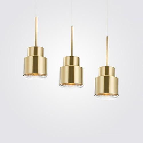 Дизайнерский светильник Store New Pendant