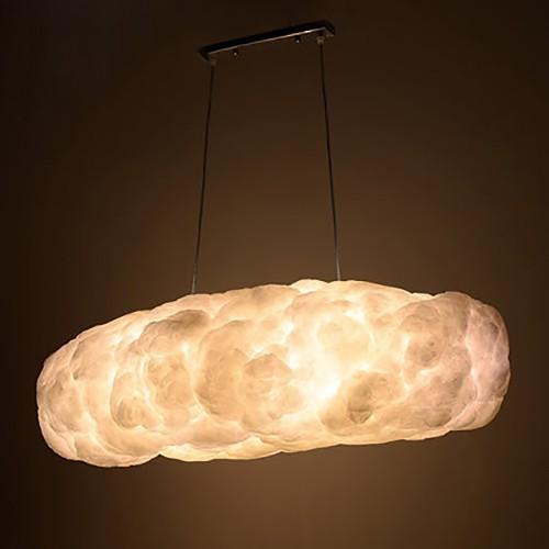 Дизайнерский светильник Storm 2
