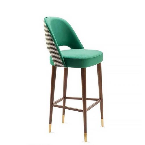 Барный стул Segovia bar