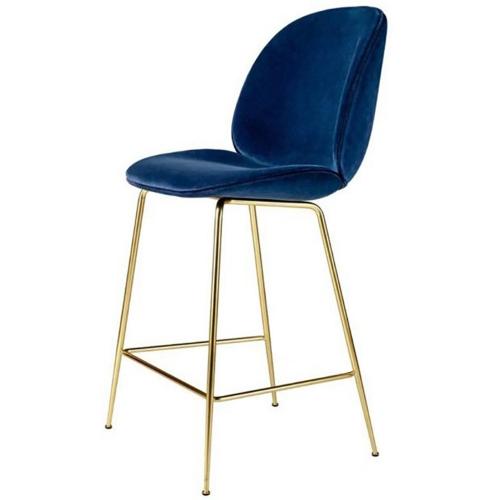 Барный стул Avila bar