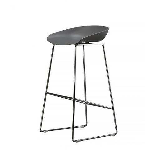 Барный стул Flex bar