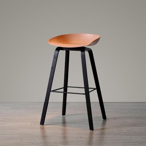 Барный стул Hudson bar