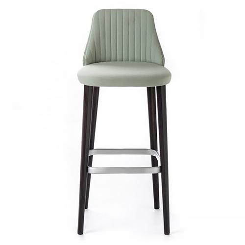 Барный стул Lugo bar